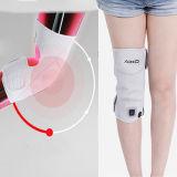 Aika爱家 石墨烯智能远红外发热理疗护膝 膝部修护带(