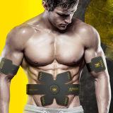 欧巴德Aubade智能肌肉训练仪(多肌群训练&高速燃脂版