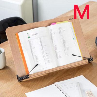 SYSMAX MYROOM 韩国原产 可折叠读书架阅读架支撑架(M号 33.6*23.2*4.2cm)