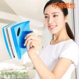 益伟(YIWEI) 高端5档调磁款玻璃擦(适合5-25M