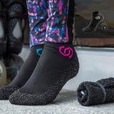 SKINNER运动多功能袜子鞋(男女通用款)---爆款下