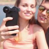 Fusion Lens iphone 360全景相机 手