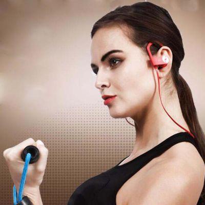击音(iGene)Touch Sport 触控级降噪运动防水HIFI蓝牙耳机