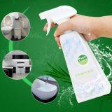酶加净瓷砖清洁剂 强力去污剂