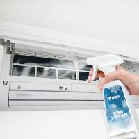 酶加净家用空调 汽车空调 清洗剂500ml