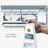 酶加凈家用空調 汽車空調 免洗清洗劑500ml * 1瓶