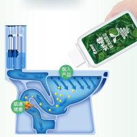 酶加净 强力管道通疏通剂