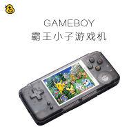 GBA NEOGEO 霸王小子怀旧复古游戏机掌机