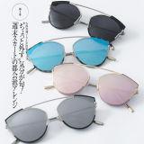 MILMUMU升级偏光版防紫外线女款太阳镜