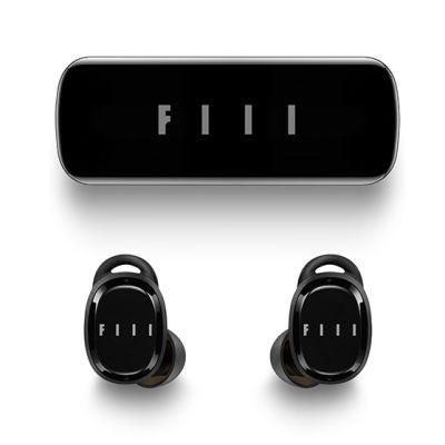 FIIL T1真无线蓝牙双麦运动耳机