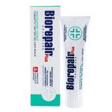意大利Biorepair贝利达多效修护牙膏75ml(国际