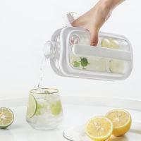 万佳宁冰球壶—可以制冰球的水壶(送168元美国进口榨汁杯)