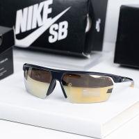 耐克Nike Max Optics运动太阳镜