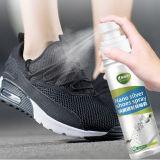 酶加净纳米银科技 鞋臭脚臭喷雾100ML