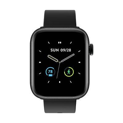 咕咚F3多功能智能运动手表