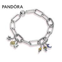 Pandora潘多拉真我本性萌趣可爱手链套装 ZT0527