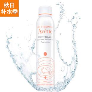 Avene雅漾舒护活泉水300ml(进口)